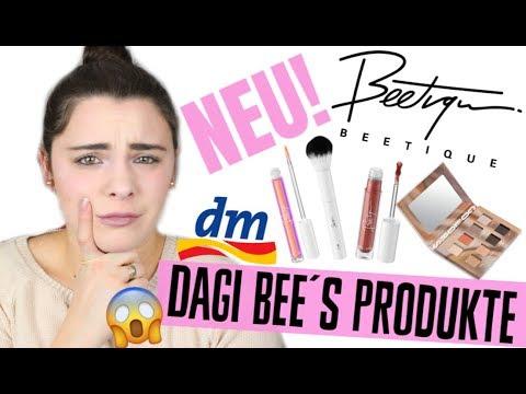 Dagi Bee Produkte