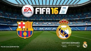 PLAYING WITH A REAL MADRID NOOB!!! FIFA 16