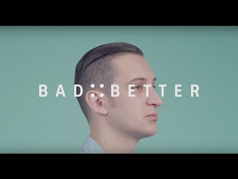 Fine Times - Bad::Better
