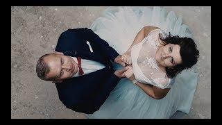 Teledysk ślubny -  Magdalena  i Wojciech [Movie Somnia - Film Marzeń]