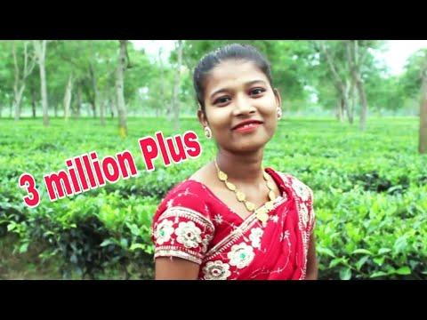 Mor Goiram Adivasi New Video 2018