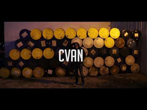 CVAN - Night Job