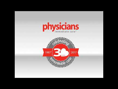 About Us | Physicians Immediate Care