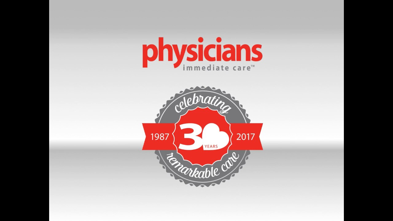 Immediate Care Rockford Il >> About Us Physicians Immediate Care