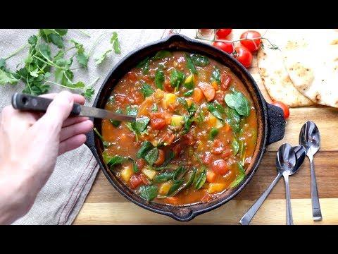 soupe-repas-épicée-aux-lentilles-i-la-cuisine-de-jean-philippe