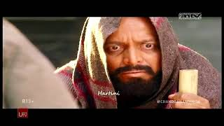 Chandra Nandhini episode 36 tayang rabu 7 Februari