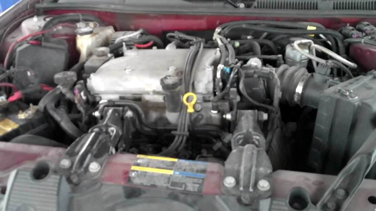 2006 Chevy Impala 3 9 Engine Free Download 2007 Uplander Diagram 5l Smart Wiring Diagrams U2022 Ss 5