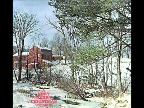 "Bing Crosby ""The Secret Of Christmas"""