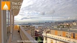 Vendita Straordinario Appartamento a Castelletto!