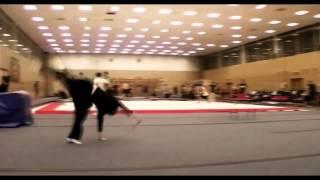 обучение колесо акробатика  обучение колесо
