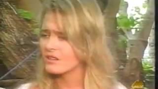 Реванш Венесуэла 1989г.2 серия