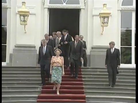 Verkiezingen 1994 -