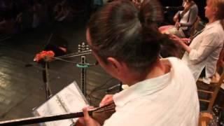 SIRTOS  Ensemble: O kaimos  ( Hifi sztereó sound )