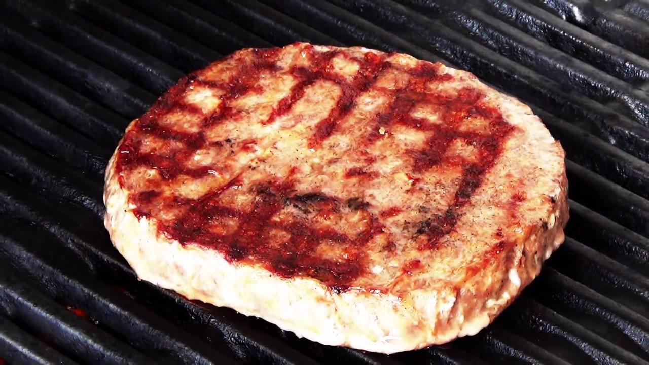 grillen mit gas 074 black angus burger rezepte f r q100 q120 q1100 q1200 q2200 q3000 q3200. Black Bedroom Furniture Sets. Home Design Ideas