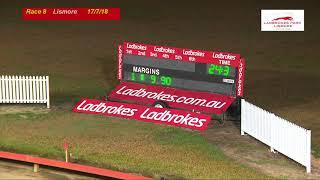 Lismore-17072018-Race-8
