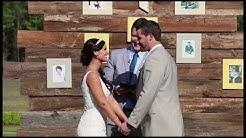 DeFuniak Springs Weddings  - by DestinFLBeachWeddings.com