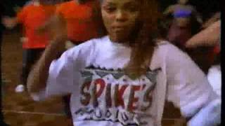 Download Janet Jackson - Making of If Mp3 and Videos