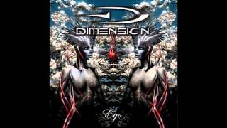 Watch Dimension The Next In Line video
