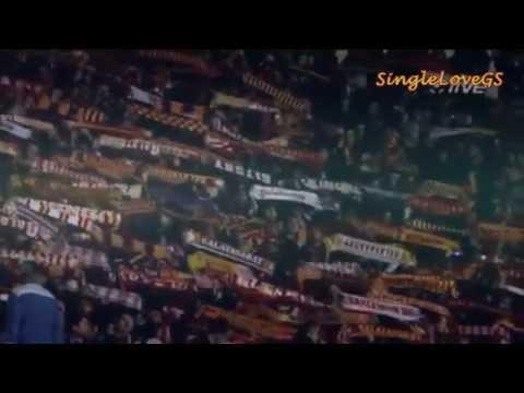 Real Madrid Vs. Galatasaray | Santiago Bernabéu Trophy Promo