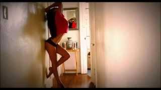 Ilario Alicante - Vacaciones En Chile (Lauhaus & Kabale Und Liebe Remix)