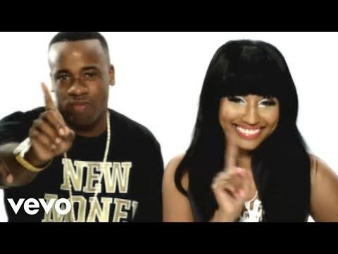 Yo Gotti - 5 Star (Official Music Video) (Remix) Ft. Gucci Mane, Trina, Nicki Minaj