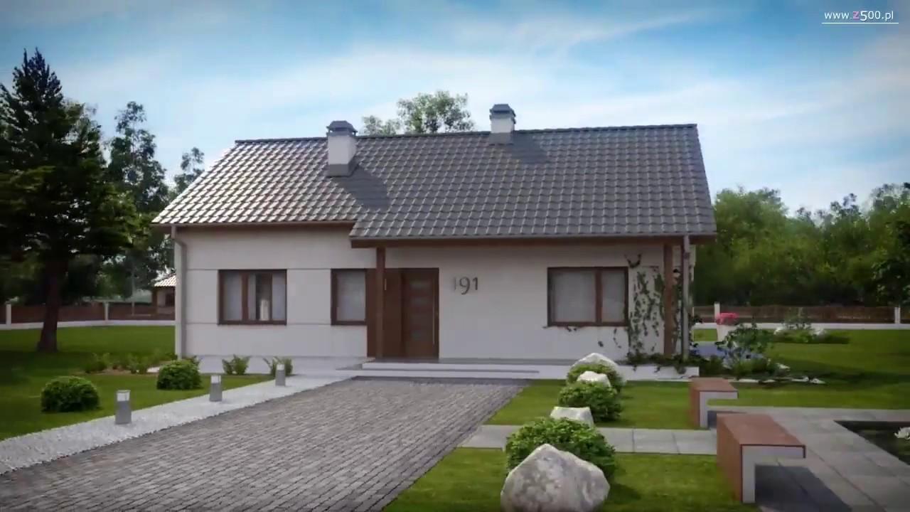 Продажа дома в КГ Коник Киев - YouTube