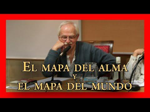 «el-mapa-del-alma-y-el-mapa-del-mundo»,-con-antonio-escohotado