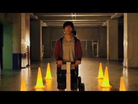 SAKANAMON - マジックアワー 【MUSIC VIDEO & メイキング】