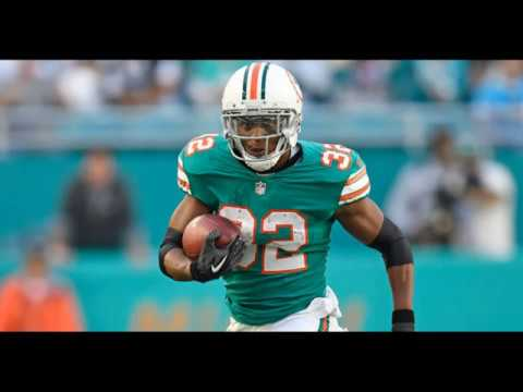how-good-can-kenyan-drake-be-in-2018-best-rb-in-the-league-year-3
