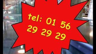 VITRIER paris 75010:www.urgence-vitrier.fr:VITRIER paris 10eme(Depannage ou travaux, VITRIER paris 75010 est capable d'intervenir avec le matériel nécessaire à votre domicile pour toutes reparations en ..., 2009-11-26T13:43:40.000Z)
