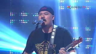 Video Netral  - Garuda Di Dadaku download MP3, 3GP, MP4, WEBM, AVI, FLV Juli 2018