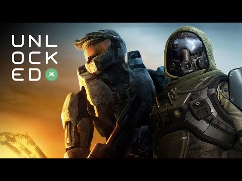 What Bungie-Activision's Split Means for Xbox Fans – Unlocked 377