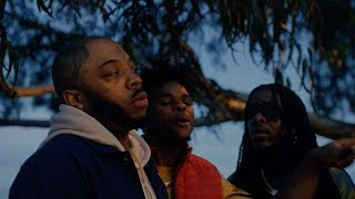"The Last Black Man In San Francisco (2019) - ""Keep Building It"" Scene [HD] | Spotlight"