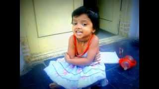 saraswathi namastubhyam bY NIMEESHA