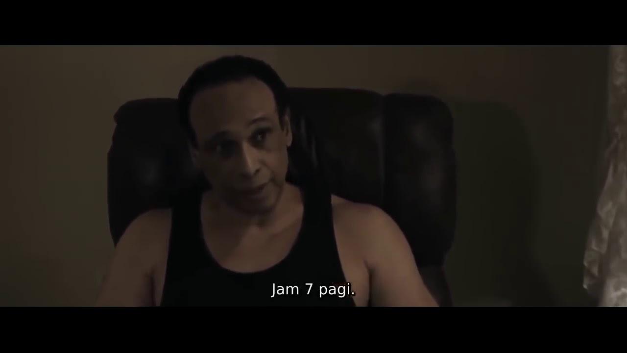 Film semi Korea terbaru 2018 Gangster High Subtitle Indonesia