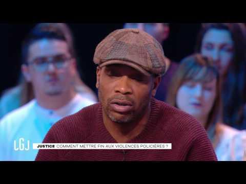 Youtube: Le premier film des rappeurs de La Rumeur