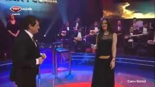 Sevcan Orhan Bedri Ayseli Suzan suzi
