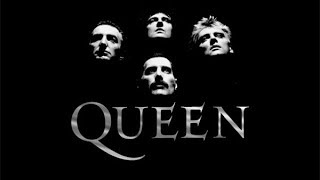 Queen - Bohemian Rhapsody (by fortepiano its-easy.biz) пианино кавер