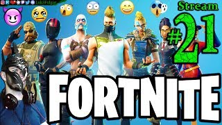Fortnite 💩🤢 But Final Fantasy THO🔥 Join Me🐉 PC💻Max✨#21st🎋