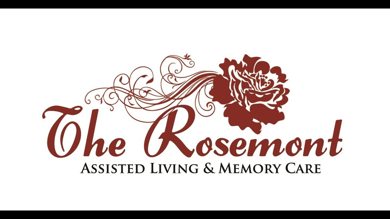 Rosemont Assisted Living In Humble Tx The Rosemont Assisted