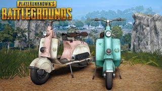GG - PUBG Playerunknowns Battlegrounds - Live Stream PC