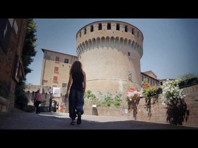 digital diary emilia romagna 2013   lost in emilia romagna wmv 1920x1080