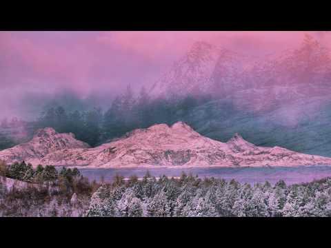 travel-in-north-norway,-scandinavia---best-off-picture-portfolio