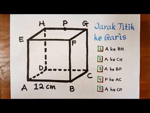 lengkap-mudah-dipahami!-dimensi-tiga-kubus-jarak-titik-ke-garis
