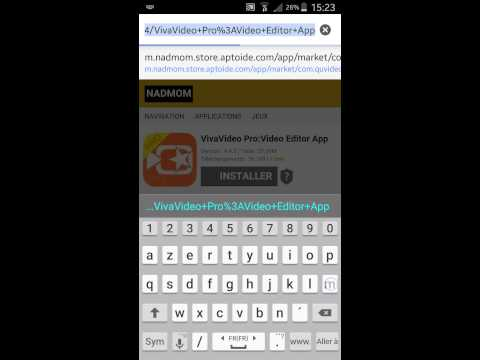 Download MP3 Music YouTube on android 2015 [sans application]
