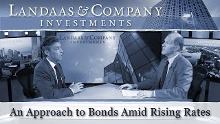 An approach to bonds amid rising rates