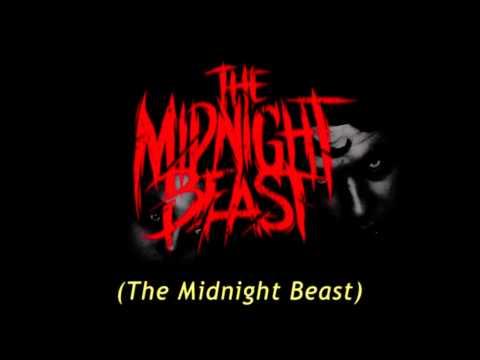 Love Bites Trailer - The Midnight Beast
