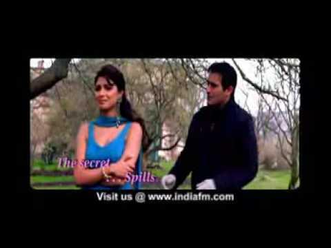 Aap Ki Khatir - trailer