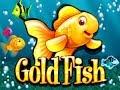 GOLD FISH SLOT MACHINE BONUSES