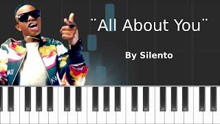 Silento -
